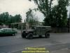 1990-us-army-erlangen-thomas-frederik-07