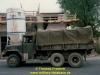 1990-us-army-erlangen-thomas-frederik-08
