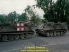 1990-us-army-erlangen-thomas-frederik-09