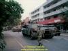 1990-us-army-erlangen-thomas-frederik-10