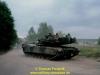 1990-us-army-erlangen-thomas-frederik-11