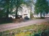 1990-1rtr-hildesheim-galerie-oxenfart-11