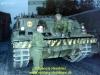1990-central-enterprise-hendriks-05