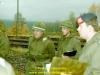 1990-central-enterprise-hendriks-06