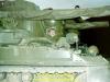 1990-central-enterprise-hendriks-10