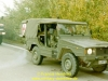 1990-central-enterprise-hendriks-13