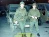 1990-central-enterprise-hendriks-19