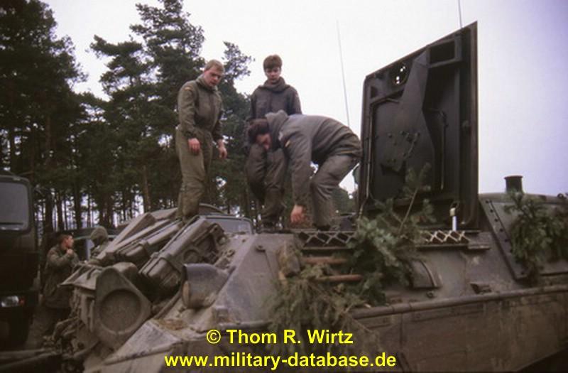 1990-bergen-hohne-galerie-wirtz-010