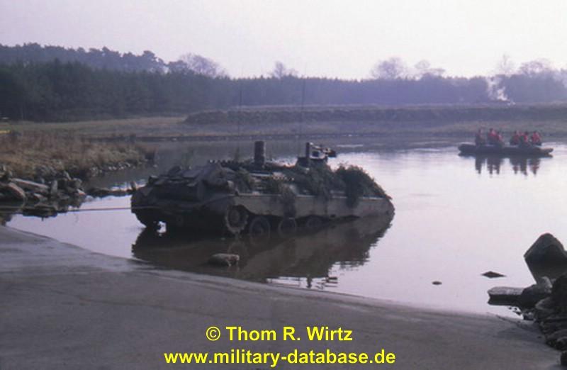 1990-bergen-hohne-galerie-wirtz-011