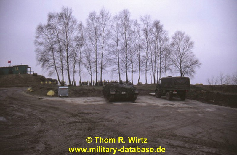 1990-bergen-hohne-galerie-wirtz-016