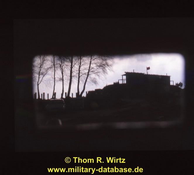 1990-bergen-hohne-galerie-wirtz-019