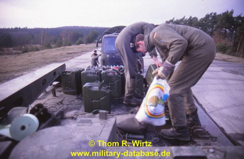 1990-bergen-hohne-galerie-wirtz-020