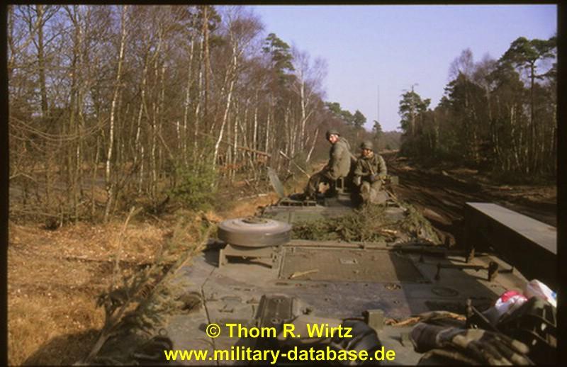 1990-bergen-hohne-galerie-wirtz-024