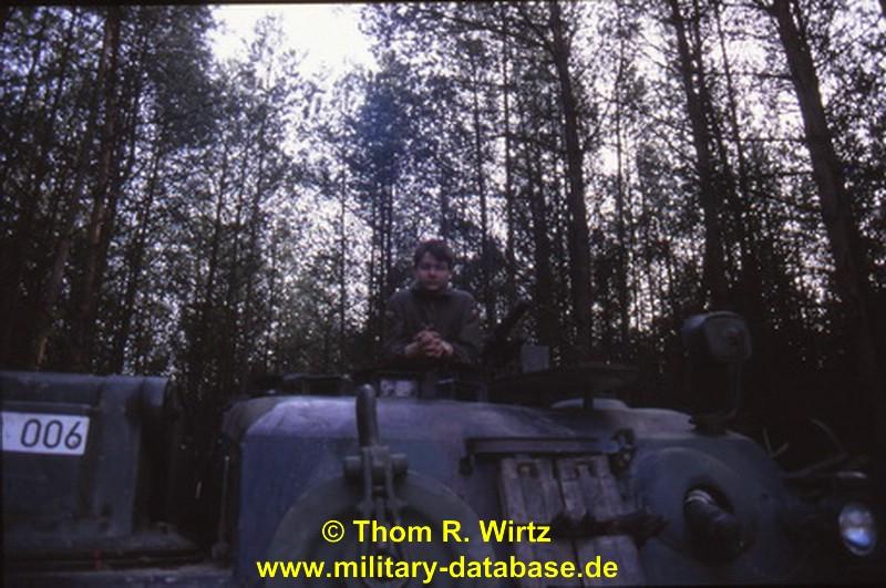1990-bergen-hohne-galerie-wirtz-031