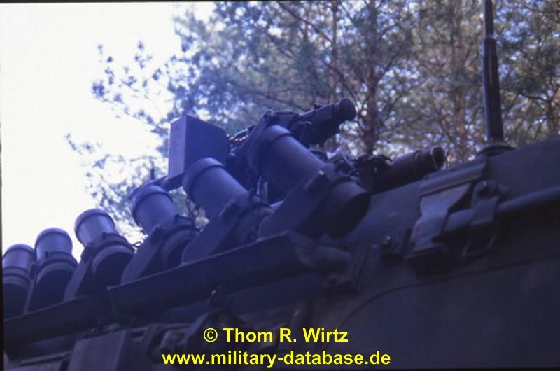 1990-bergen-hohne-galerie-wirtz-032