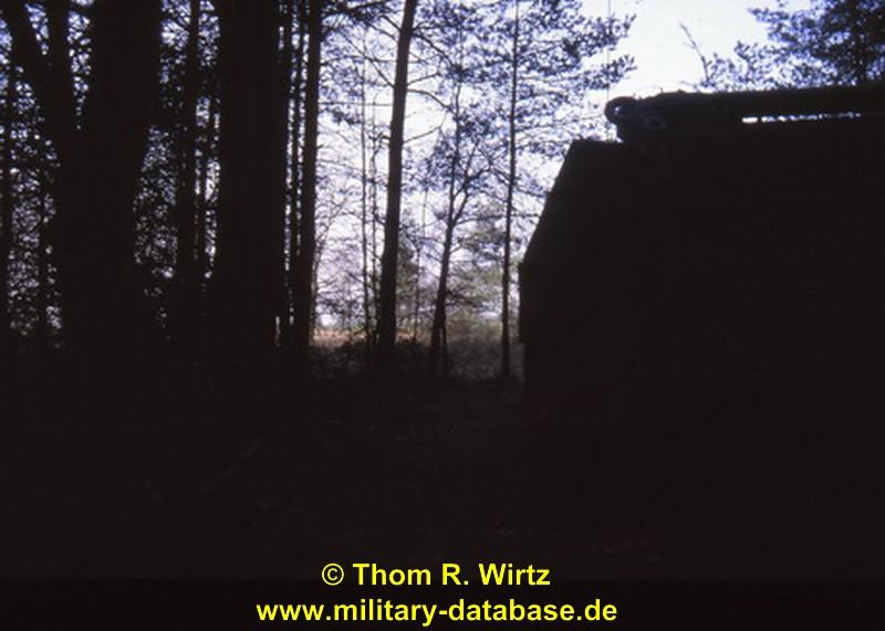 1990-bergen-hohne-galerie-wirtz-033