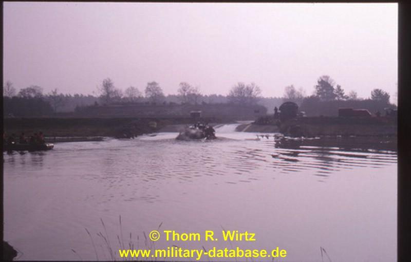 1990-bergen-hohne-galerie-wirtz-034
