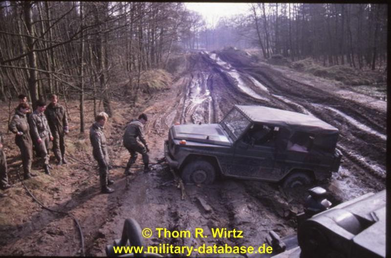 1990-bergen-hohne-galerie-wirtz-035