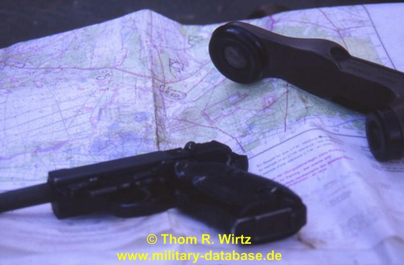 1990-bergen-hohne-galerie-wirtz-036