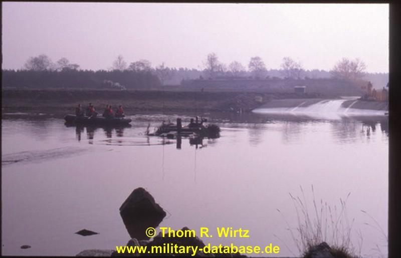1990-bergen-hohne-galerie-wirtz-038