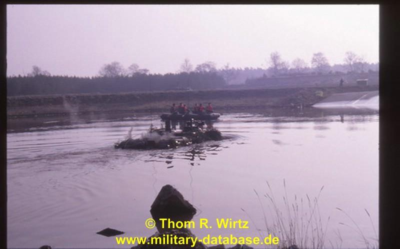 1990-bergen-hohne-galerie-wirtz-040