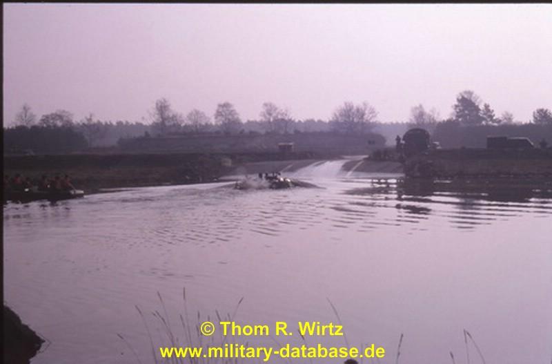 1990-bergen-hohne-galerie-wirtz-041