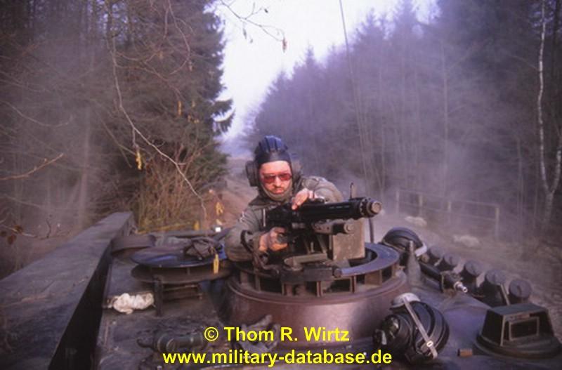 1990-bergen-hohne-galerie-wirtz-043