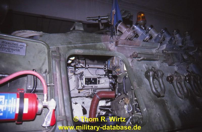 1990-bergen-hohne-galerie-wirtz-047