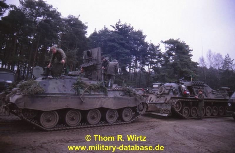 1990-bergen-hohne-galerie-wirtz-048