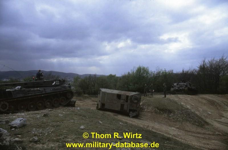 1990-bergen-hohne-galerie-wirtz-052
