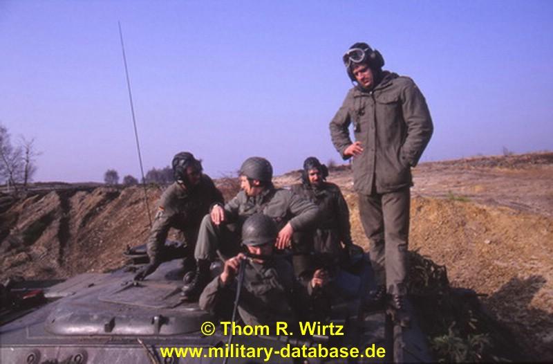 1990-bergen-hohne-galerie-wirtz-053