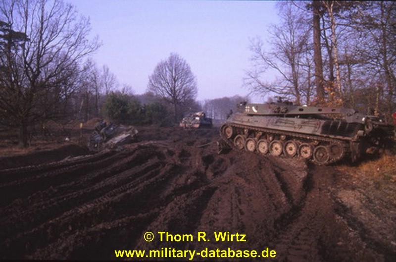 1990-bergen-hohne-galerie-wirtz-054
