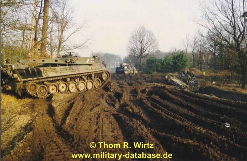 1990-bergen-hohne-galerie-wirtz-055