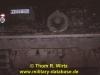 1990-bergen-hohne-galerie-wirtz-017