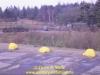 1990-bergen-hohne-galerie-wirtz-021