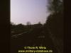 1990-bergen-hohne-galerie-wirtz-025
