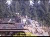 1990-bergen-hohne-galerie-wirtz-050