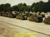 1990-ram-lion-kuckartz-10