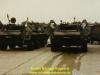 1990-ram-lion-kuckartz-11