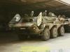 1990-ram-lion-kuckartz-16