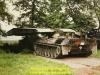 1990-ram-lion-kuckartz-20