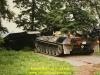 1990-ram-lion-kuckartz-21