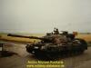 1990-ram-lion-kuckartz-27