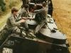 1990-ram-lion-kuckartz-30