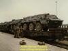 1990-ram-lion-kuckartz-37