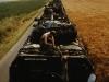 1990-ram-lion-kuckartz-39