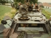 1990-ram-lion-kuckartz-42