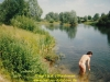 1990-ram-lion-galerie-plaatsman-58