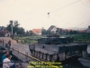 1990-ram-lion-galerie-plaatsman-65