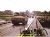 1990-ram-lion-galerie-plaatsman-67